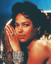 This is an image of 244800 Dorothy Dandridge Photograph & Poster