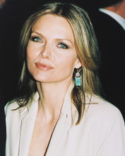 This is an image of 245272 Michelle Pfeiffer Photograph & Poster