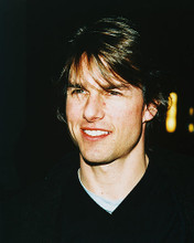 This is an image of 245491 Tom Cruise Photograph & Poster