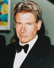 This is an image of 246025 Harrison Ford Photograph & Poster