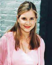 This is an image of 246118 Kellie Martin Photograph & Poster