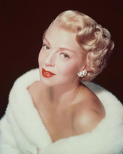 This is an image of 246218 Lana Turner Photograph & Poster