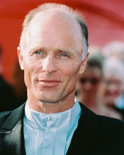 This is an image of 246454 Ed Harris Photograph & Poster
