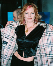 This is an image of 246460 Marg Helgenberger Photograph & Poster