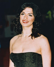 This is an image of 246607 Rachel Weisz Photograph & Poster