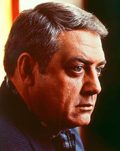 This is an image of 256630 Raymond Burr Photograph & Poster