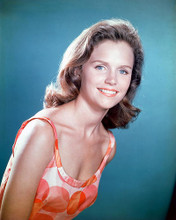 This is an image of 258035 Lee Remick Photograph & Poster