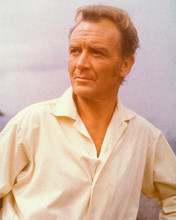 This is an image of 258287 John Mills Photograph & Poster