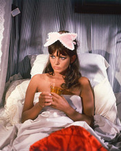 This is an image of 258439 Claudia Cardinale Photograph & Poster