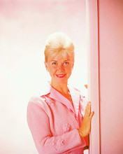 This is an image of 258475 Doris Day Photograph & Poster