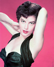 This is an image of 258538 Ava Gardner Photograph & Poster