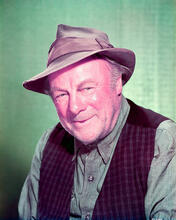 This is an image of 258561 Edmund Gwenn Photograph & Poster