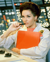 This is an image of 258652 Lee Meriwether Photograph & Poster