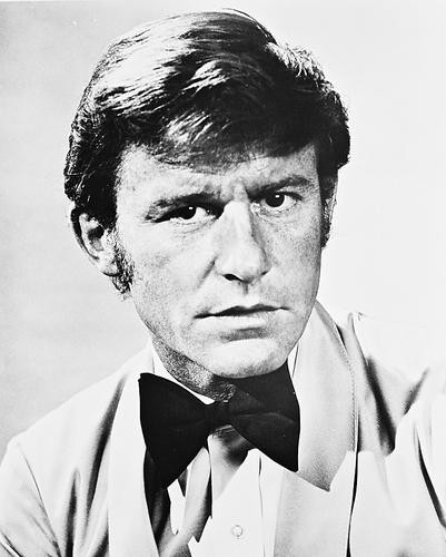 This is an image of 171673 Roddy McDowall Photograph & Poster