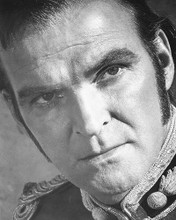 This is an image of 173591 Stanley Baker Photograph & Poster