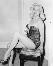 This is an image of 173996 Diana Dors Photograph & Poster