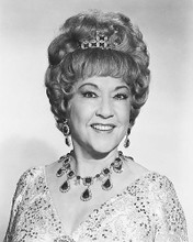 This is an image of 174031 Ethel Merman Photograph & Poster