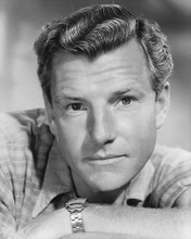 This is an image of 174043 Kenneth More Photograph & Poster