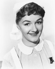 This is an image of 174289 Joan Sims Photograph & Poster