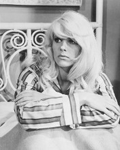 This is an image of 174477 Catherine Deneuve Photograph & Poster