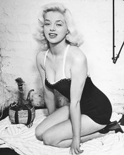 This is an image of 174481 Diana Dors Photograph & Poster