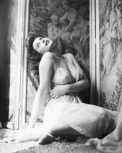 This is an image of 174510 Tina Louise Photograph & Poster