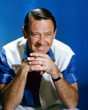 This is an image of 260058 William Holden Photograph & Poster