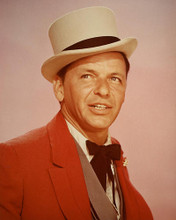 This is an image of 261397 Frank Sinatra Photograph & Poster