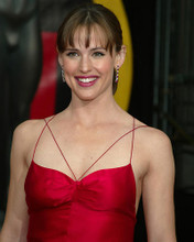 This is an image of 262191 Jennifer Garner Photograph & Poster