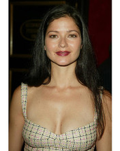 This is an image of 262215 Jill Hennessy Photograph & Poster