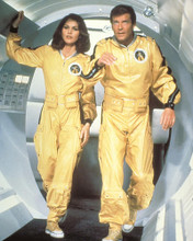 This is an image of 256821 Moonraker Photograph & Poster