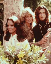 This is an image of 257042 Charlie's Angels Photograph & Poster