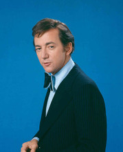 This is an image of 257105 Bobby Darin Photograph & Poster
