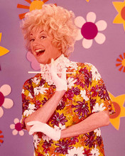 This is an image of 257124 Phyllis Diller Photograph & Poster