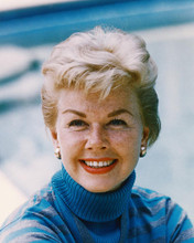 This is an image of 257554 Doris Day Photograph & Poster