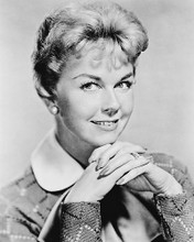 This is an image of 170858 Doris Day Photograph & Poster