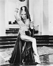 This is an image of 170860 Marlene Dietrich Photograph & Poster