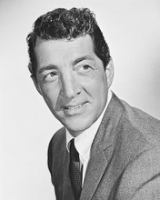 This is an image of 170889 Dean Martin Photograph & Poster