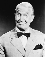 This is an image of 171005 Maurice Chevalier Photograph & Poster