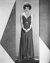 This is an image of 173400 Clara Bow Photograph & Poster