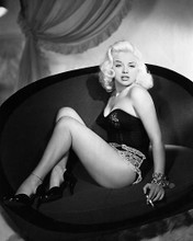 This is an image of 173427 Diana Dors Photograph & Poster