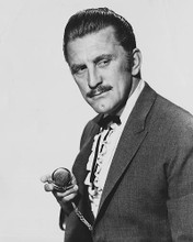 This is an image of 173429 Kirk Douglas Photograph & Poster