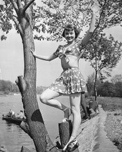 This is an image of 173460 Audrey Hepburn Photograph & Poster