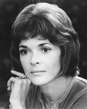This is an image of 173526 Jessica Walter Photograph & Poster