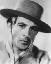 This is an image of 173544 Gary Cooper Photograph & Poster