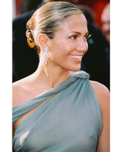 This is an image of 247000 Jennifer Lopez Photograph & Poster