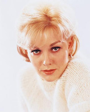 This is an image of 247028 Kim Novak Photograph & Poster