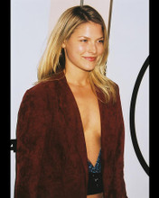 This is an image of 250282 Ali Larter Photograph & Poster