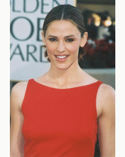 This is an image of 251432 Jennifer Garner Photograph & Poster