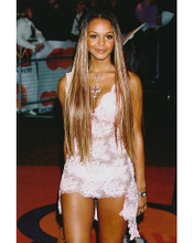 This is an image of 251447 Samantha Mumba Photograph & Poster